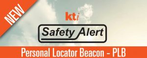kti Safety Alert