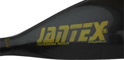Jantex Stiff Blade