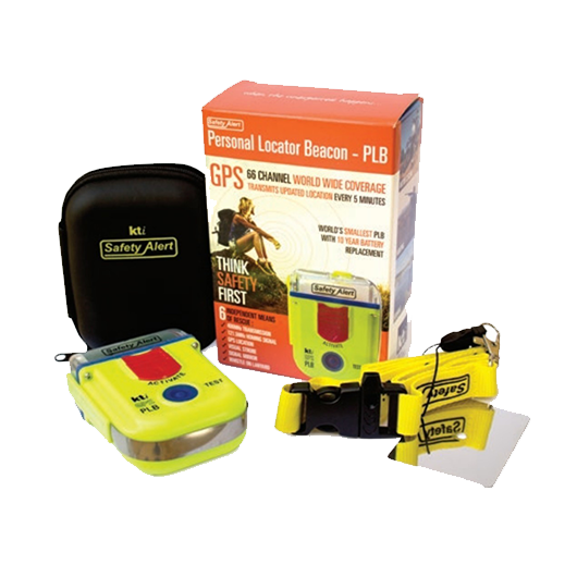 PaddleSmart Safety Products