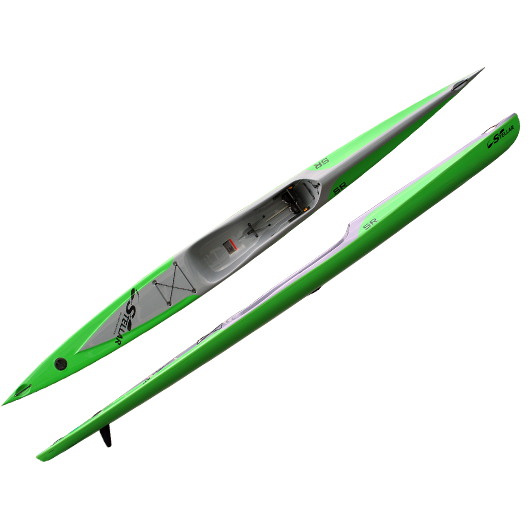 PaddleSmart Skis & Kayaks